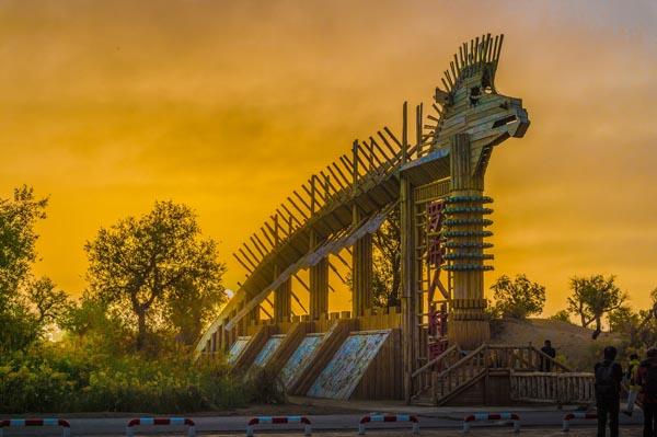越南芽莊珍珠島6天5晚跟團價格(入住1晚珍珠島五星/金色珍珠A系列)