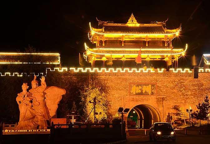越南芽庄珍珠岛6天5晚跟团价格(入住1晚珍珠岛五星/金色珍珠A系列)
