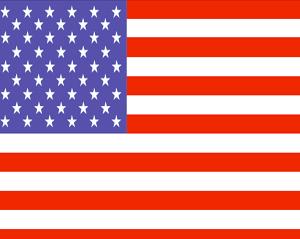 美国个人签证