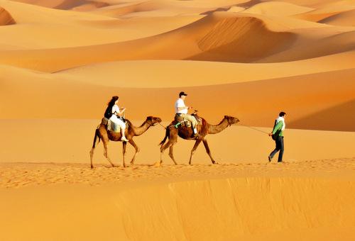 摩洛哥旅游_突尼斯/摩洛哥双飞13日游(突尼斯+摩洛哥旅游线路/撒哈拉观星)