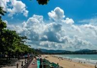 海南旅游山、水、海、岛等旅游景点详细介绍