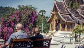 相约老挝,琅勃拉邦8天7晚探秘游_旅游网产品推荐