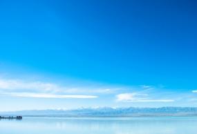 【醉美青海】青海湖、 茶卡盐湖、塔尔寺、 阿什贡国家地质公园 、龙羊峡、金银滩 大草原双卧6日