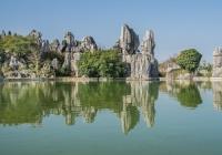 什么时候去云南旅游最佳 又有哪些好看的景点?