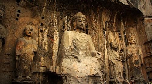 河南旅游攻略:去河南旅游有哪些景点可以玩
