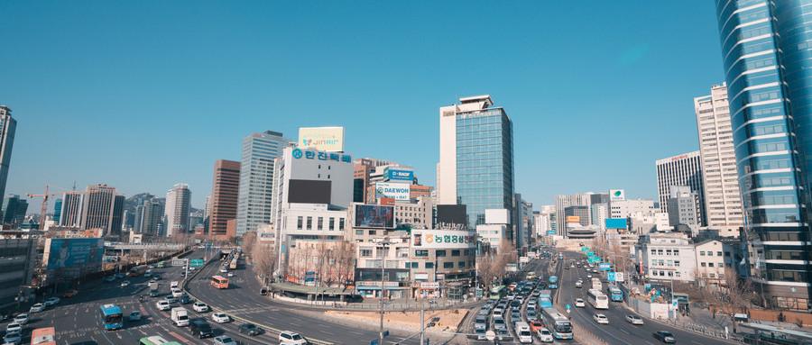 韩国旅游_韩国首尔半自由行美食轻奢纯玩五日(全包价)【慢游首尔】