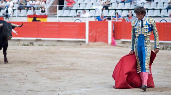 葡萄牙旅游_QR西班牙+葡萄牙火热激情12日游一价全含(西班牙国粹-斗牛表演)