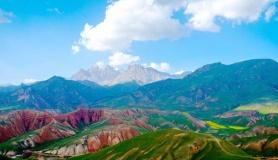 重庆旅行社国内旅游热卖推荐