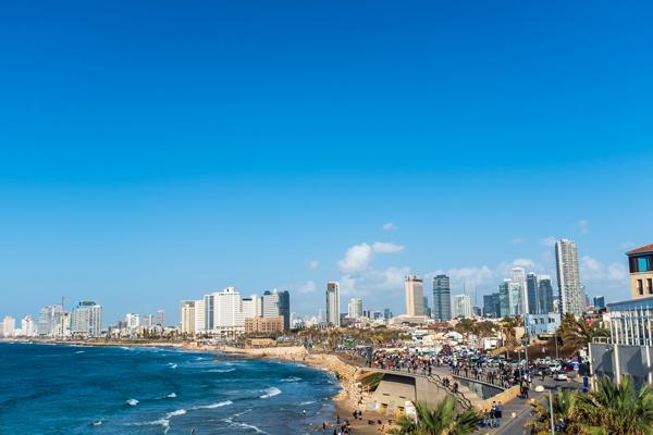 QR爵士以色列约旦12天跟团旅游价格重庆起止(0自费/瓦地伦特色帐篷酒店)