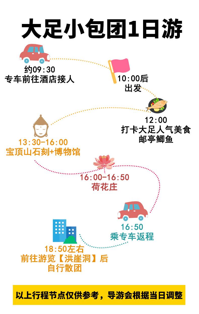 亚博体育app官网下载大足石刻小包团_02